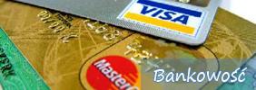 Bankowość - Prace dyplomowe i magisterskie