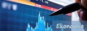 Ekonomia - Prace dyplomowe i magisterskie