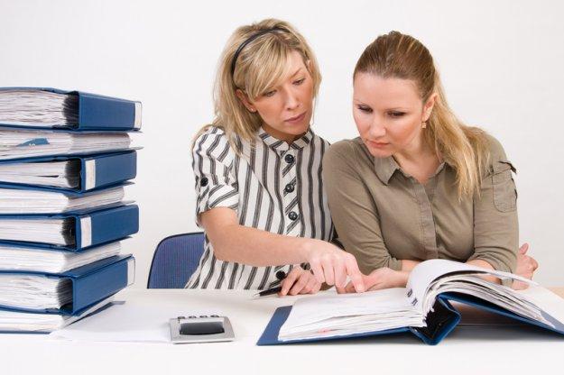Prace dyplomowe i magisterskie - Jak napisać dobry wstęp